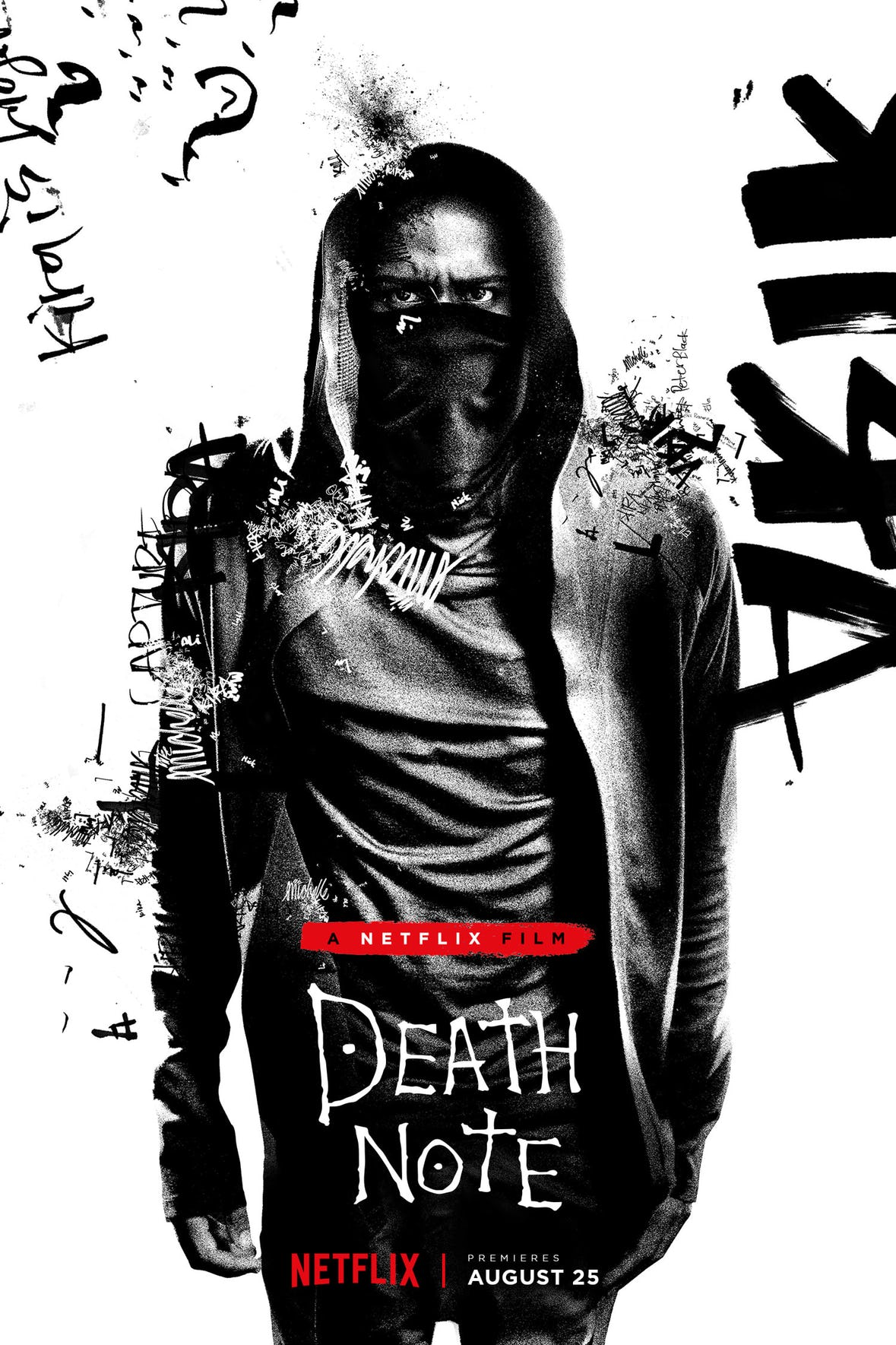 108 New Death Note Movie Poster And Snippet moreover Diesel Brothers Brodozer Takes Over Moab as well Watch besides Watch furthermore Watch. on pony trailer
