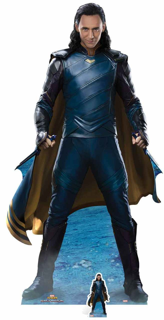 Thor Ragnarok New Pictures Of Hulk Hela Skurge Valkyrie And