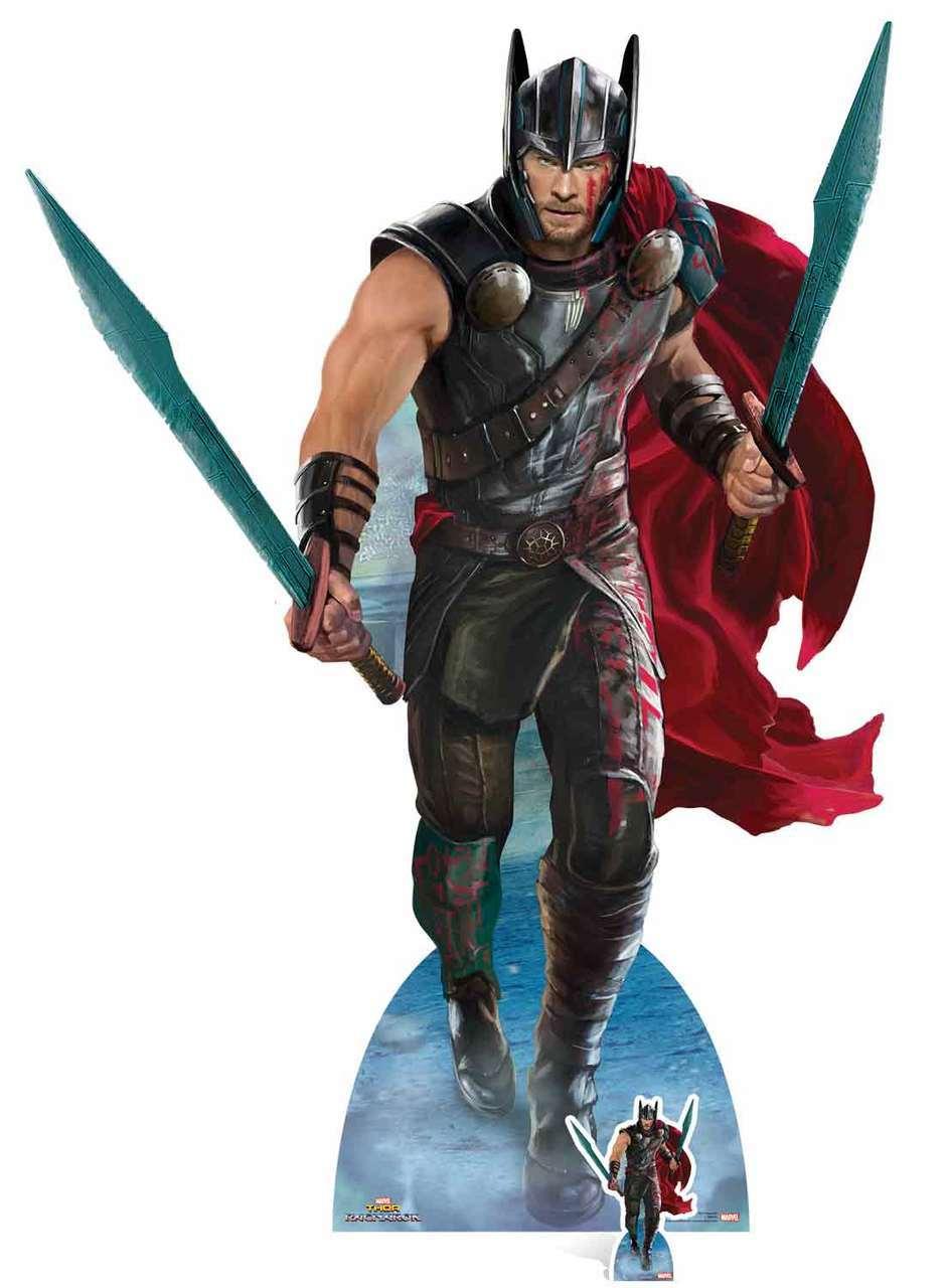 Thor Ragnarok New Pictures Of Hulk Hela Skurge Valkyrie