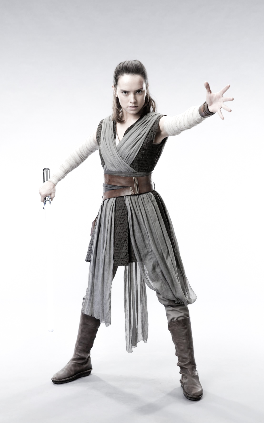Star Wars The Last Jedi new characters images - YouLoveIt.com
