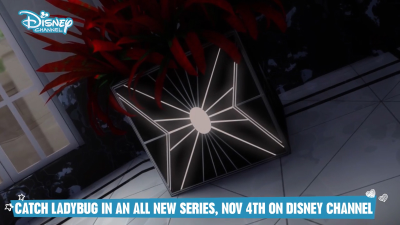 "Miraculous Ladybug Season 2: 1 episode ""The Collector"" in pictures! Spoilers!"