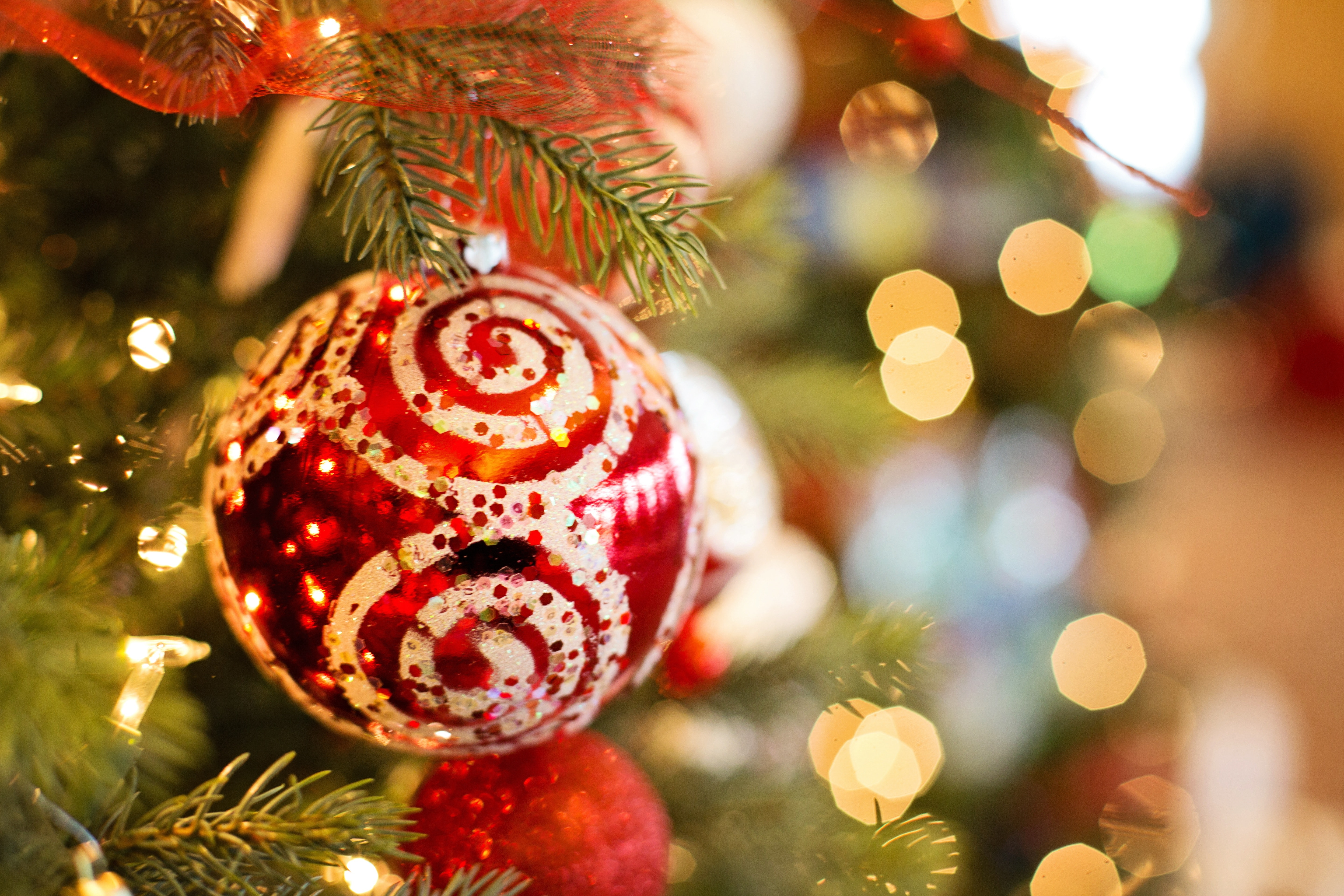 Beautiful Christmas Pictures.Super Big And Beautiful Christmas Photos That You Can Use As