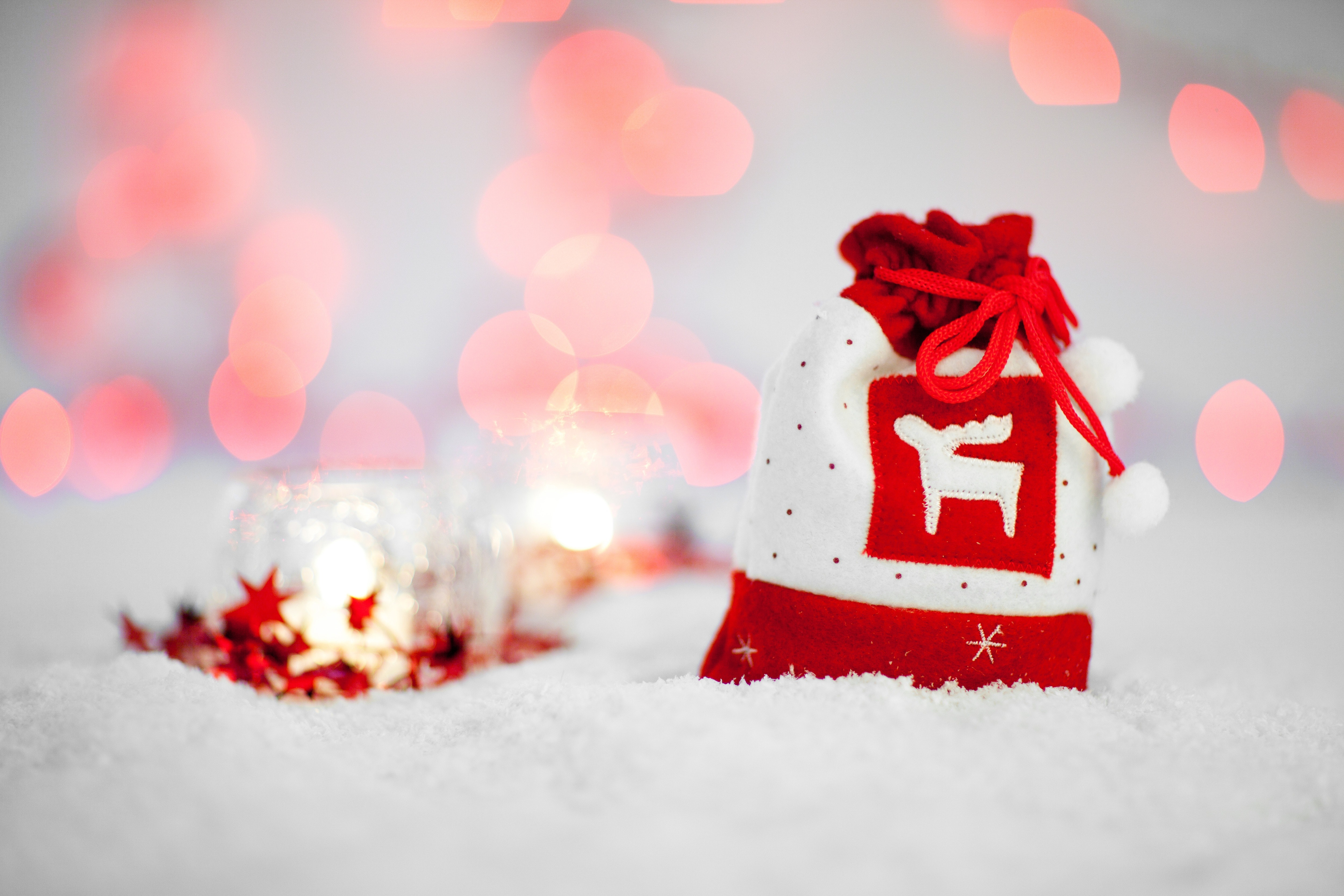 Fantastic Wallpaper Love Winter - 1513450765_youloveit_com_big_hd_christmas_pictures_wallpapers01  Pic_619864.jpeg