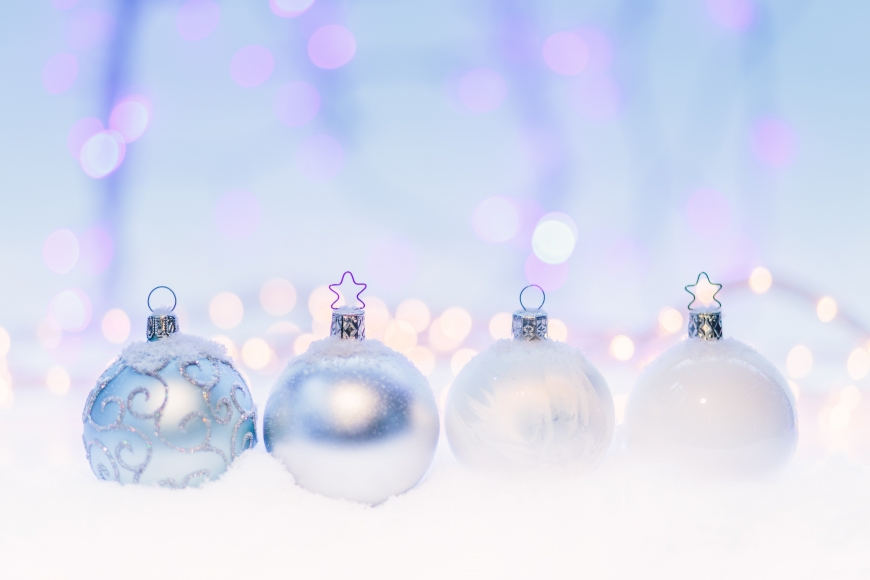 Big and Beautiful Christmas and Winter wallpapers and photos