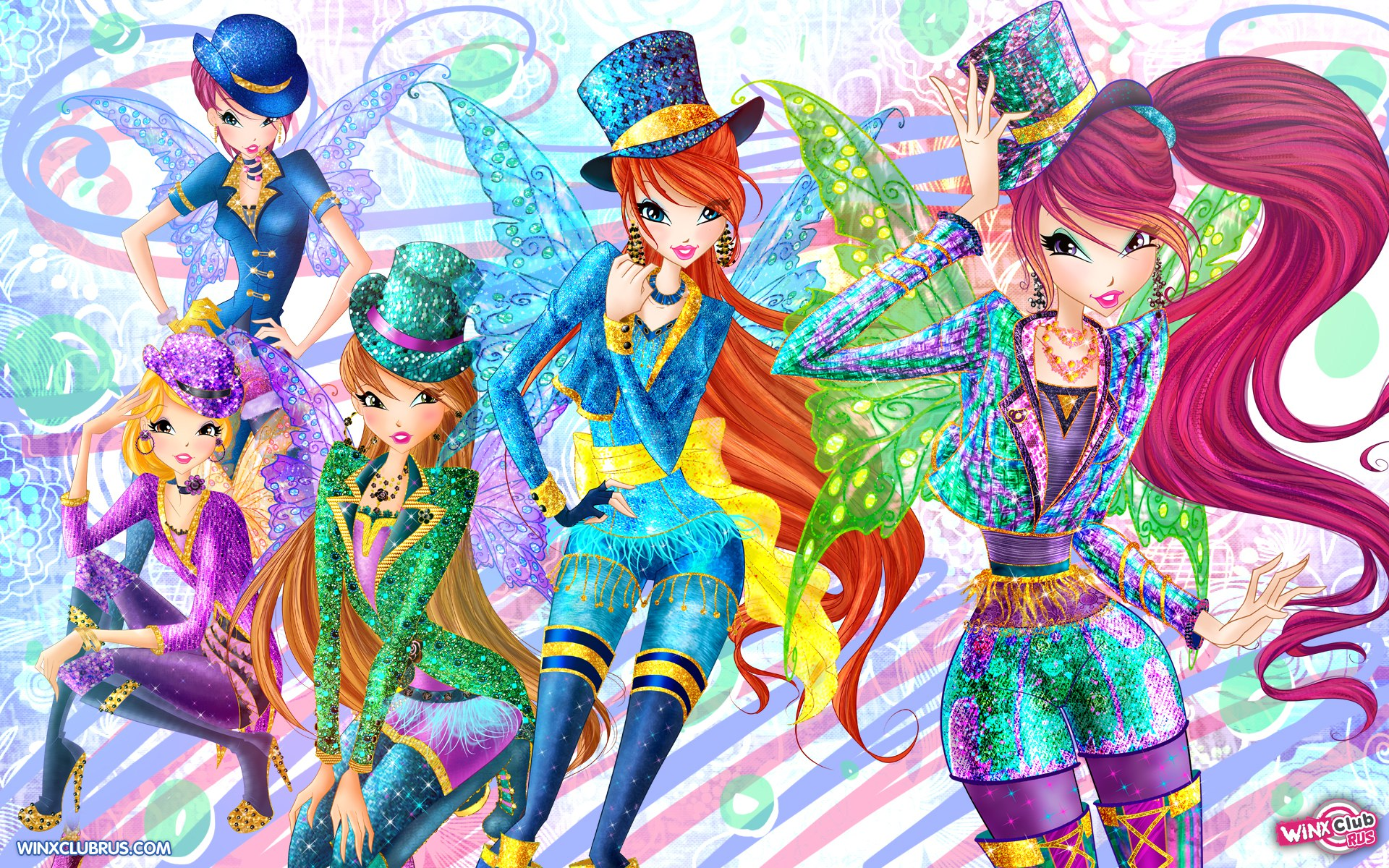 Amazing Wallpaper Halloween Fairy - 1516192344_youloveit_com_winx_club_couture_wallpapers_big_and_bright43  Photograph_651882.jpg