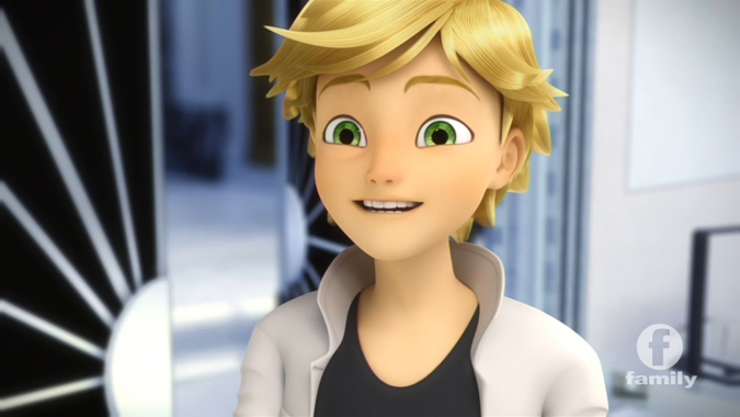 352 Miraculous Ladybug All These Cute And Crazy Emotions Of Adrien In Gorizilla on Romantic Frame Transparent