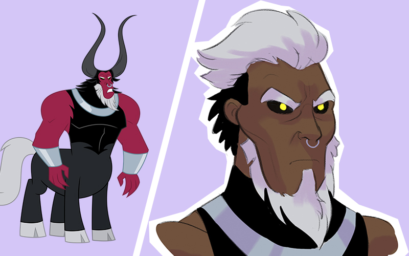 If Ponies From My Little Pony Were Human Youloveit Com