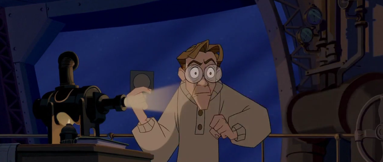 animated movies paused at the right moment youloveit com
