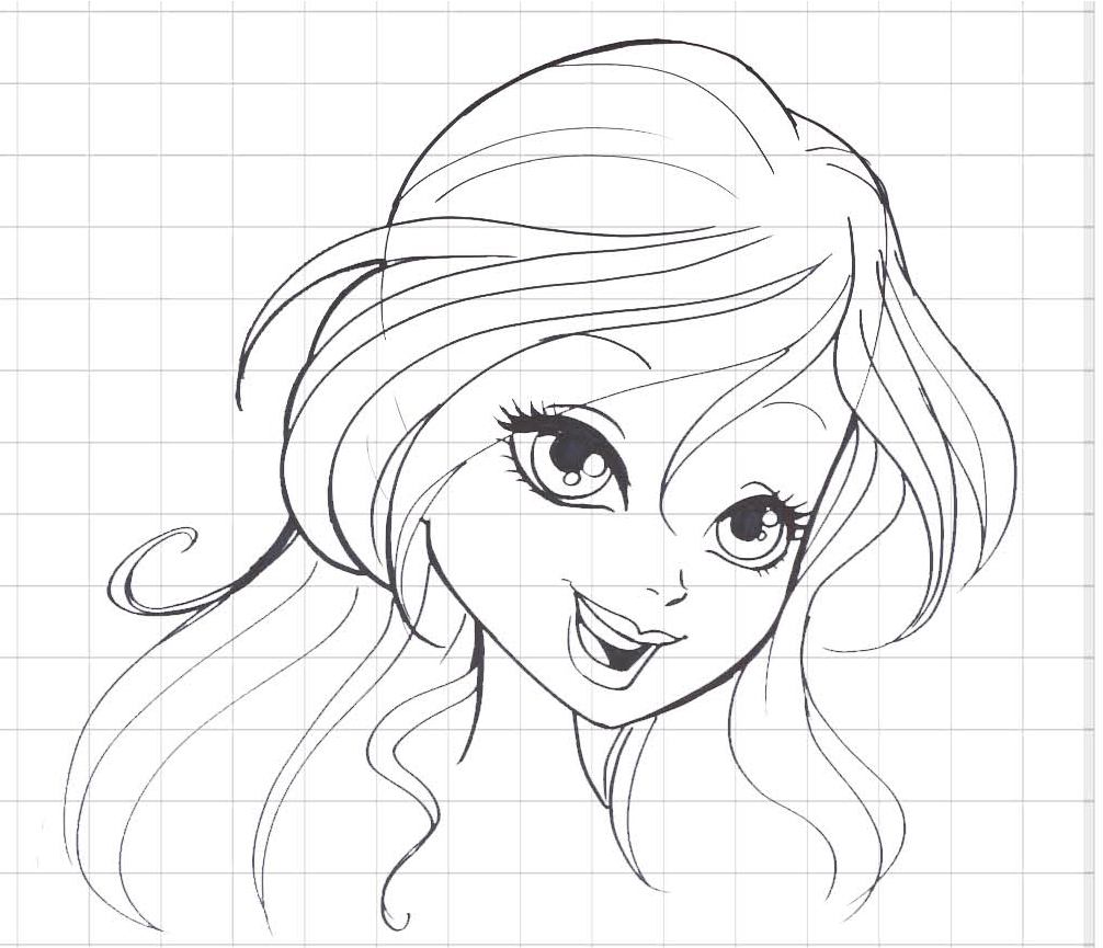 Winx Club season 8 coloring pages with Cosmix transformation ... | 865x1006