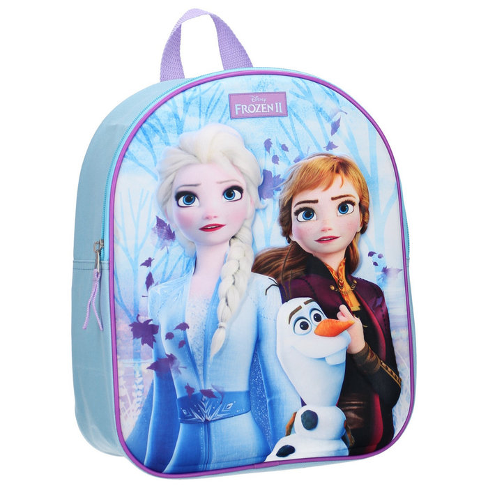 Frozen 2 Backpacks