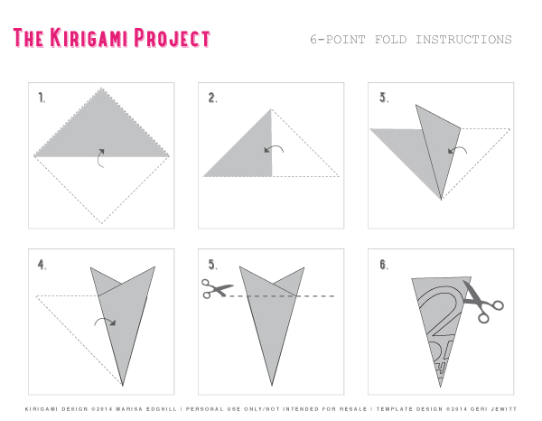How to make a paper Spider - Easy Tutorial (Origami) - YouTube | 466x600