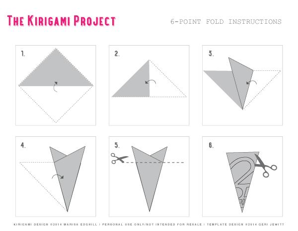 Halloween origami Papier dracula Fledermäuse auf weißem ... | 466x600