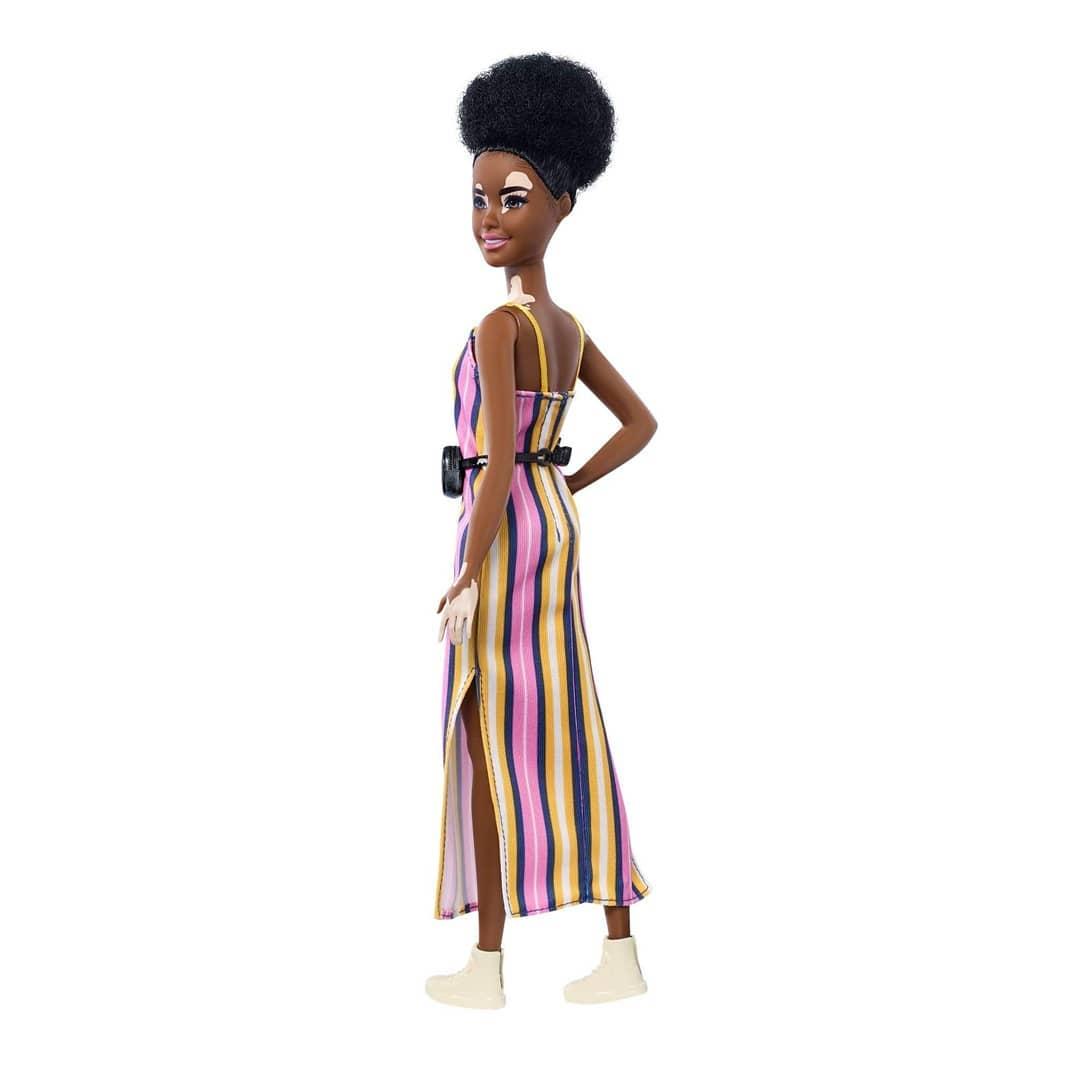 human ken doll 2020