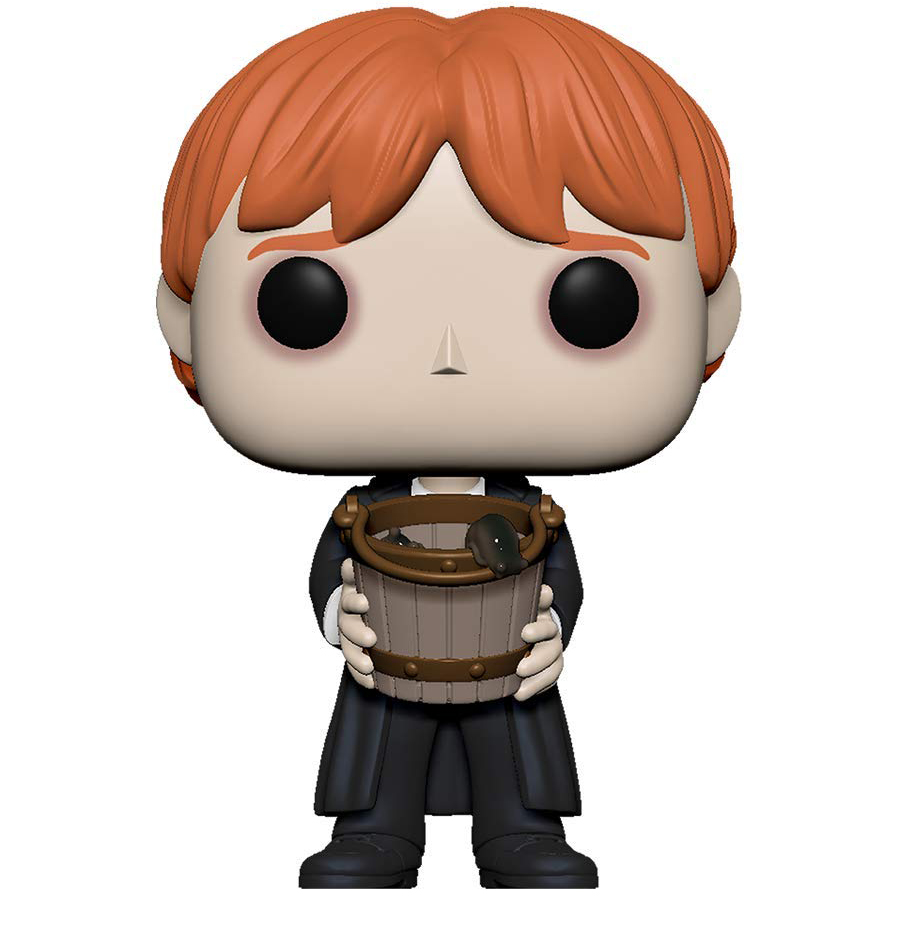 Movie Harry Potter Triwizard #10 !! NEW !!! Funko POP