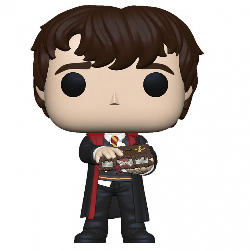 New Harry Potter 2020 Funko POP! vynils