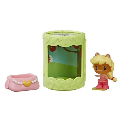 Cutie Mark Crew 6 series 2020