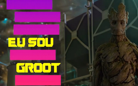 "Learn how to speak ""I am Groot"" in 15 different languages"