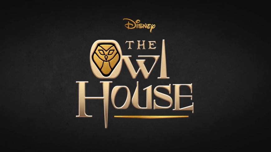 Disney Owl House images