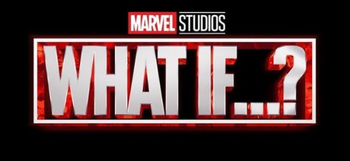 All Marvel Studios new movies and projects for the Phase 4