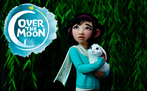 Over the Moon first trailer
