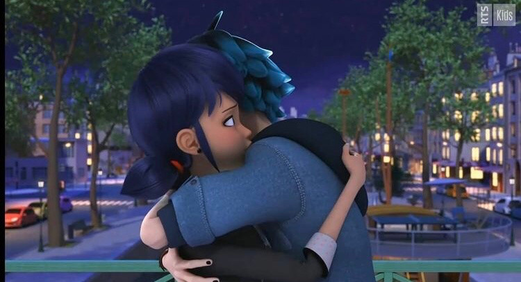 Miraculous Ladybug season 4 highlights